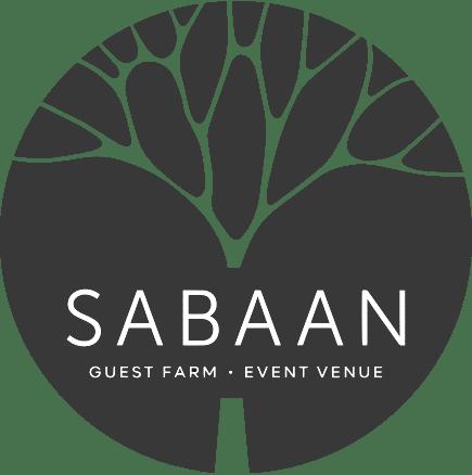 Sabaan_guest_farm